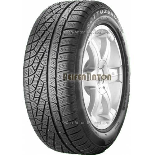 Pirelli W 240 SOTTOZERO 245/45 18R100V  RUN FLAT, TL Winterreifen  8019227169065