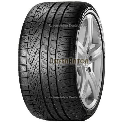 Pirelli W 240 SOTTOZERO 2 275/40 19R105V  XL *, RUN FLAT, TL Winterreifen  8019227215557