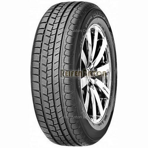 Roadstone EUROVIS ALPINE 195/55 16R87T  TL Winterreifen  8807622527913