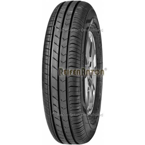 Atlas GREEN HP 215/55 16R97W  XL TL Sommerreifen  5420068656394