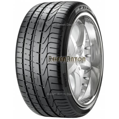 Pirelli P Zero 285/30 R19 98Y  XL MO, TL Sommerreifen