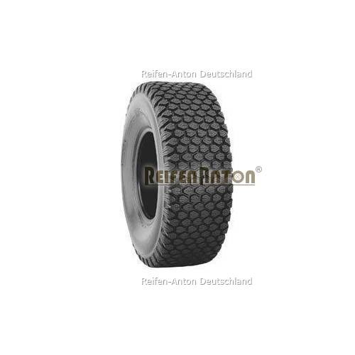 Bridgestone M40B 315/80 R16 6PR TL Sommerreifen  3286340333214