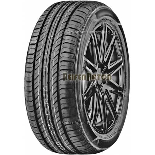 T-tyre THREE 165/65 15R81T  TL Sommerreifen  6938628268158
