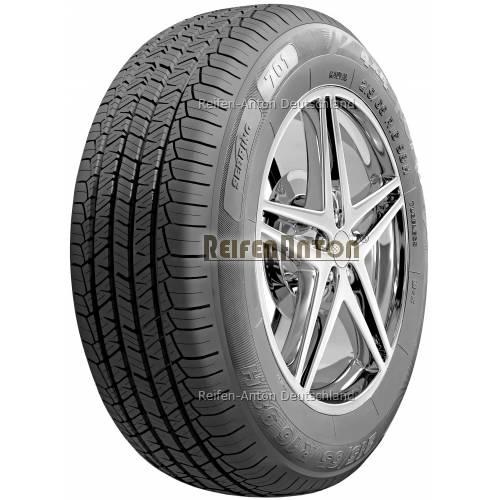 Sebring FORMULA 4X4 ROAD+ 235/65 R17 108V  XL TL Sommerreifen