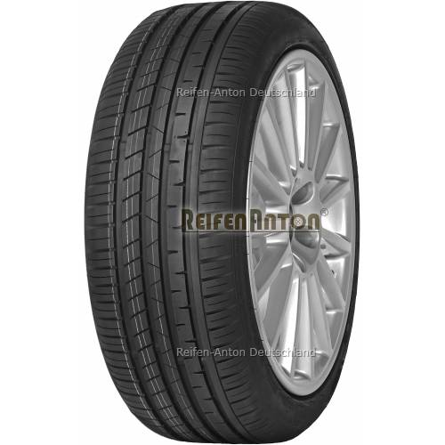 Barkley TALENT UHP 215/55 R17 98W  XL TL Sommerreifen