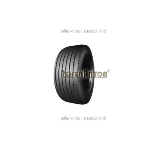 Linglong T820 385/55 19,5R156J  TL, 3PMSF Sommerreifen  6959956705061