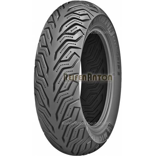Michelin CITY GRIP 2 90/80 16-51S  RF, TL Sommerreifen  3528708718746