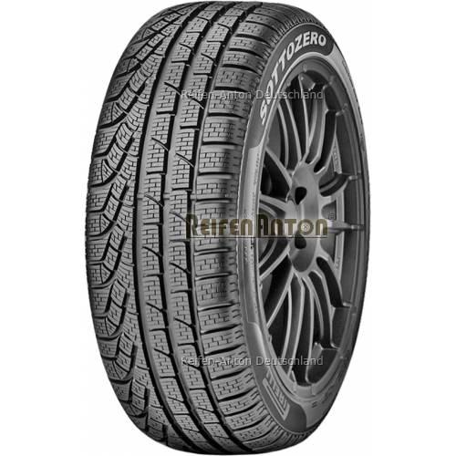 Pirelli W 270 SOTTOZERO 2 335/30 20R104W  F, TL Winterreifen  8019227250626