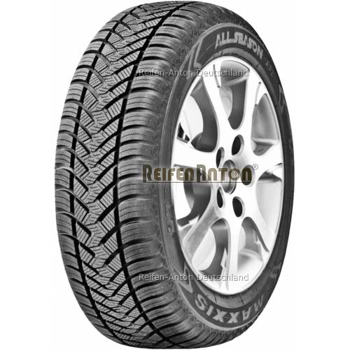Maxxis AP2 ALL SEASON 235/40 R18