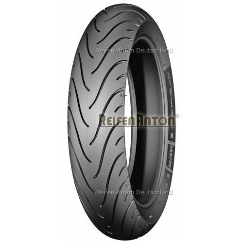 Michelin PILOT STREET 140/70 17R66H  TL Sommerreifen  3528705660857