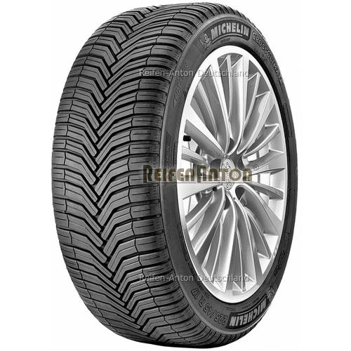 Michelin CROSSCLIMATE 195/60 16R