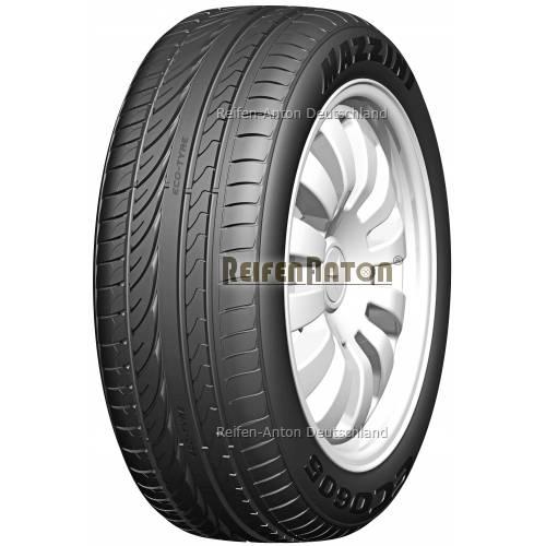 Mazzini ECO605 PLUS 195/50 15R86V  TL Sommerreifen  6924590214170