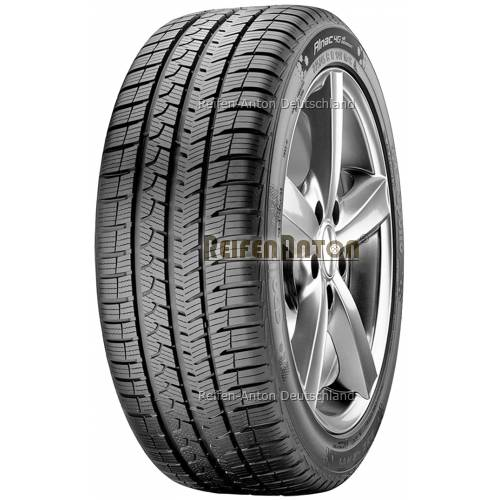 Bild von Apollo ALNAC 4G ALL SEASON 155/65 R14