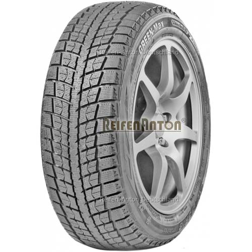 Bild von Linglong GREEN-MAX WINTER ICE I15 SUV 265/50 R20