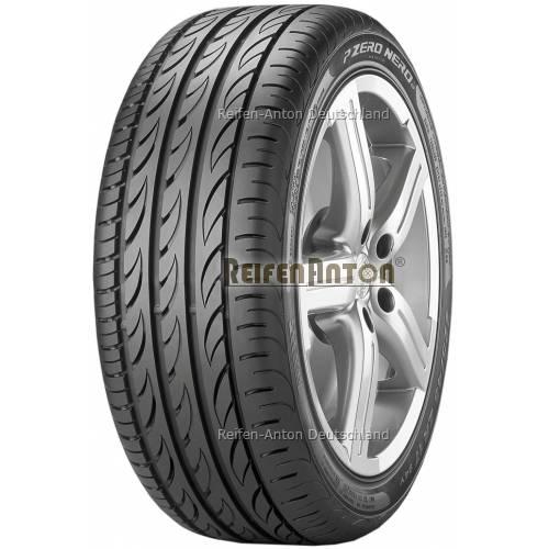 Pirelli P ZERO NERO GT 225/50 R17 98Y  XL TL Sommerreifen  8019227237313