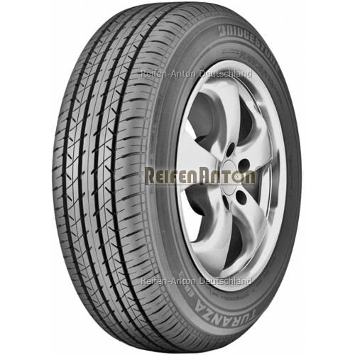 Bridgestone TURANZA ER33 245/40 18R93Y  TL Sommerreifen  3286340366717