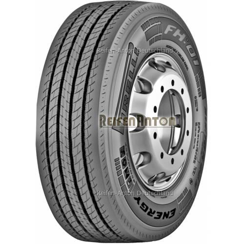 Pirelli FH:01 ENERGY 315/60 22,5R154/148L  XL TL Sommerreifen  8019227227161