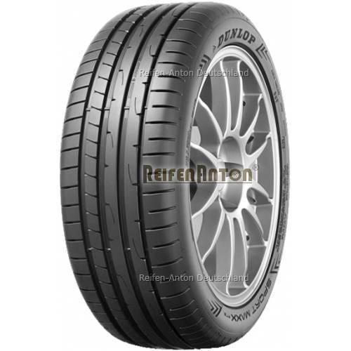 Bild von Dunlop SP SPORT MAXX RT2 285/40 R20