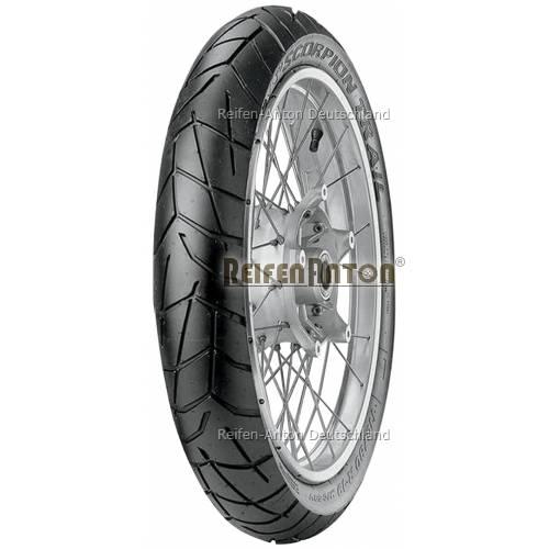 Pirelli SCORPION TRAIL 90/90 R21 54S  TT Sommerreifen