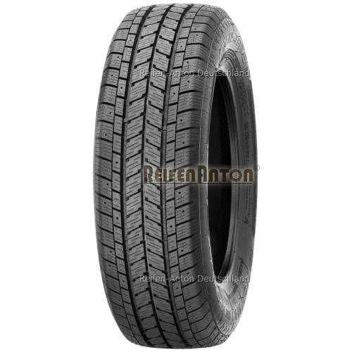 Interstate VAN IWT-ST 195/70 R15 104R  TL Winterreifen