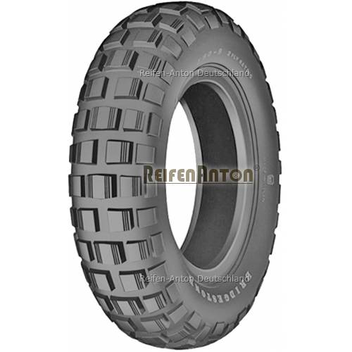 Bridgestone TRAIL WING TW2 3,5/R8 35J  TT Sommerreifen  3286347244810