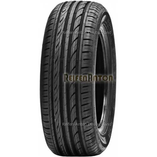 Novex NX-SPEED 3 165/60 14R