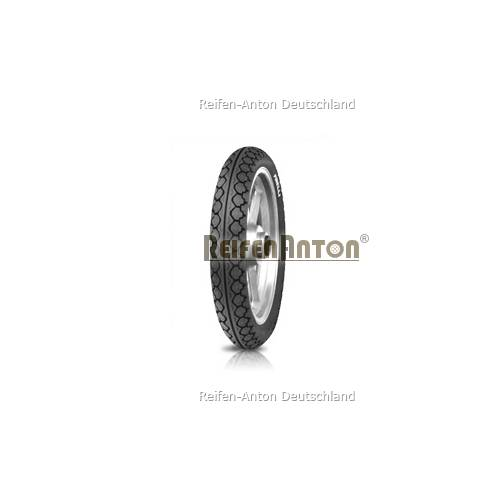 Pirelli MT 15 MANDRAKE 110/80 R14 59J  RF TL Sommerreifen