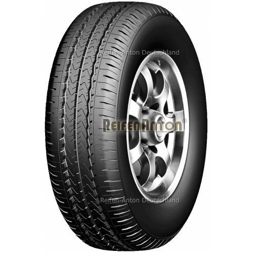 Linglong GREEN-MAX VAN 195/65 16R104/102R  TL Sommerreifen  6959956718108
