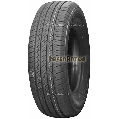 Unigrip ROAD FORCE H/T 225/65 R17
