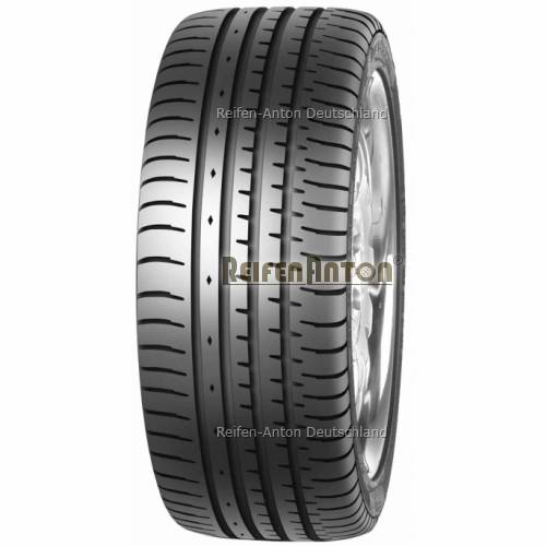 Eptyres ACCELERA PHI-R 205/40 R16