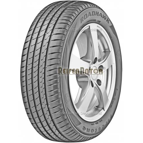 Firestone ROADHAWK 235/45 R18