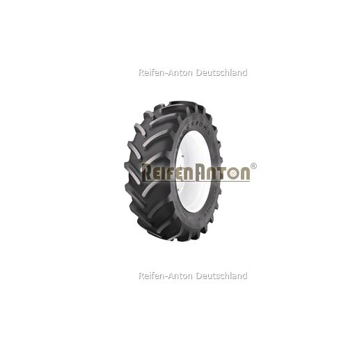 Firestone PERFORMER 70 380/70 28R127D  TL Sommerreifen  3286340341615