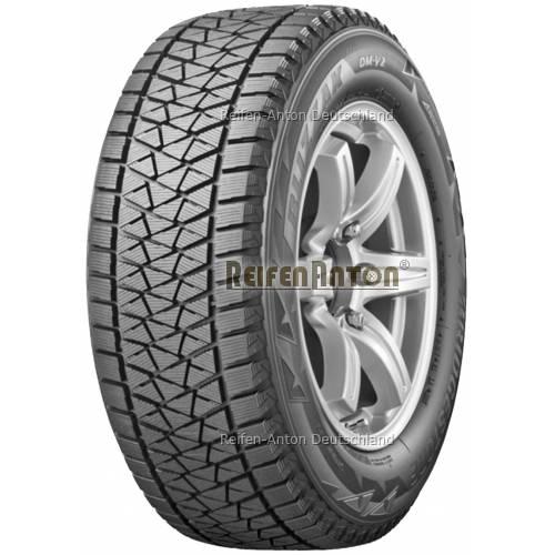 Bridgestone BLIZZAK DM-V2 215/80 R15 102R  TL Winterreifen