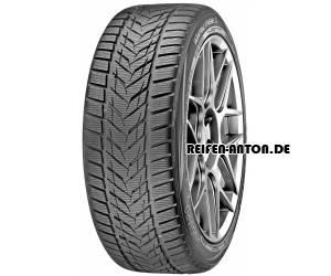 Vredestein Wintrac xtreme s 275/45  R21 110V  TL XL Winterreifen