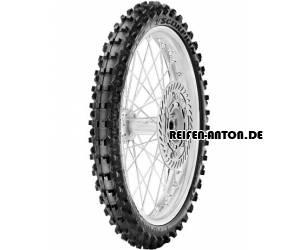 Pirelli SCORPION MX 32 60/100  R12 36M  MID SOFT, TT Sommerreifen