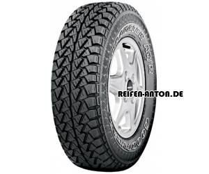 GOODYEAR 245/65 R 17 107T WRANGLER AT/R M+S
