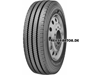 SAILUN 275/70 R 22,5 TL 148/145J CITY CONVOY