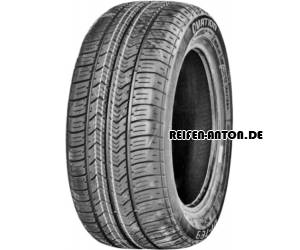Ovation VI-789 195/50  13R 104/102N  TL C Sommerreifen