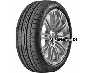 King-meiler SPORT 3 255/55  R18 109V  TL XL Sommerreifen