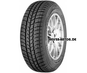Barum POLARIS 3 155/70  R13 75T  TL Winterreifen