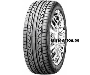 Nexen N6000 225/45  R17 94W  TL XL Sommerreifen