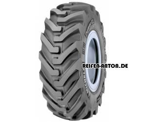 Michelin POWER CL 480/80  R26 167A  TL Sommerreifen