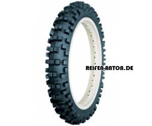 Vee-rubber Vrm140 90/100  R16 51M  TL Sommerreifen