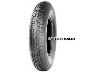 Veloce V6635 4,8/4  R8 SET, TT 4PR Sommerreifen