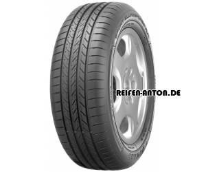 Dunlop SPORT BLURESPONSE 205/55  R16 94V  TL XL Sommerreifen