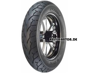 Pirelli NIGHT DRAGON 130/60  R23 65H  TL Sommerreifen