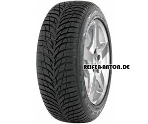 GOODYEAR 175/65 R 14 82T ULTRA GRIP 7