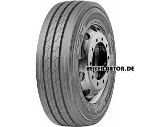Leao KLT200 215/75  R17,5 135/133J  TL Sommerreifen