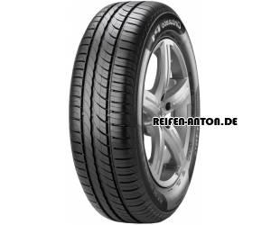 Pirelli Cinturato p1 verde 165/70  R14 81T  TL Sommerreifen