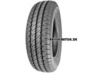 Antares NT 3000 185/75  16R 104/102R  TL C Sommerreifen